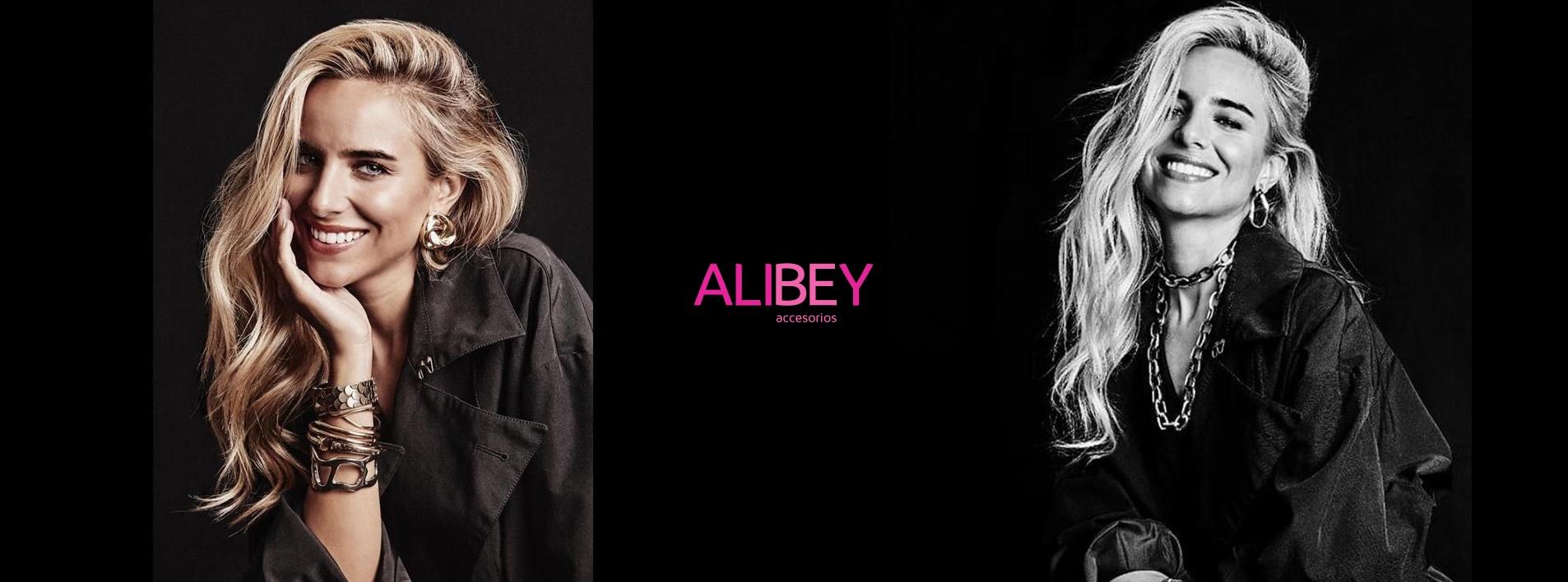 alibey-banner