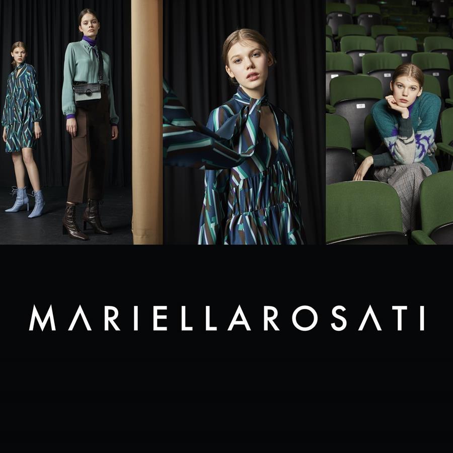 mariella-mov
