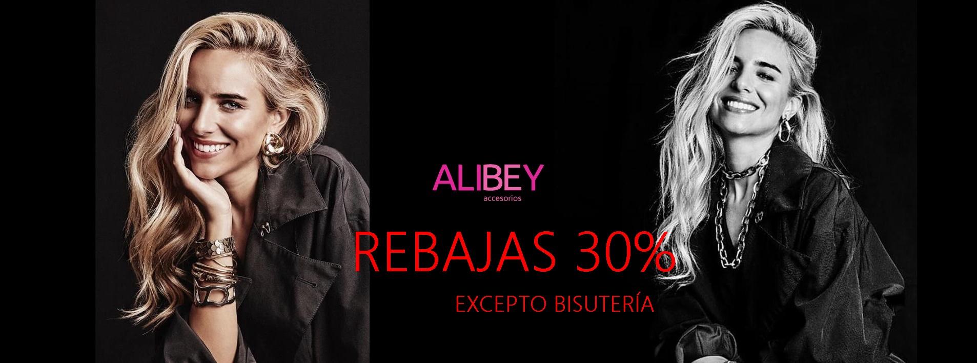 alibey-rebajas-banner