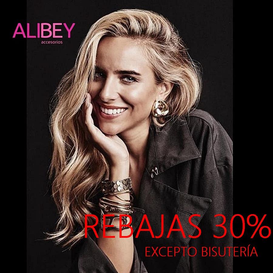 alibey-rebajas-mov