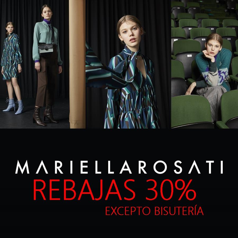 mariella-rebajas-mov