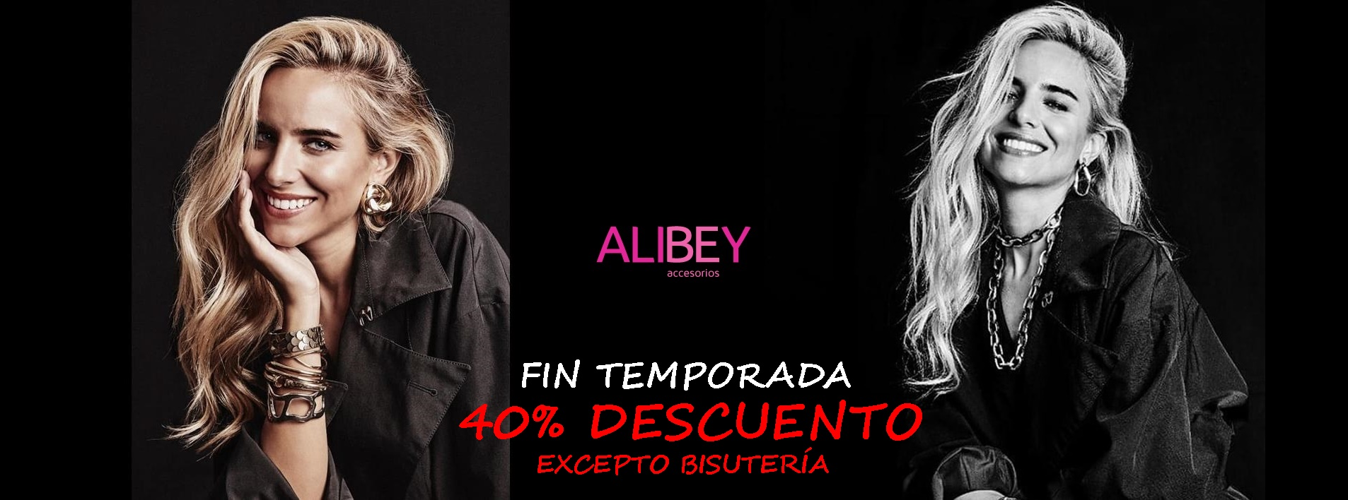 alibey-segundas-rebajas-banner