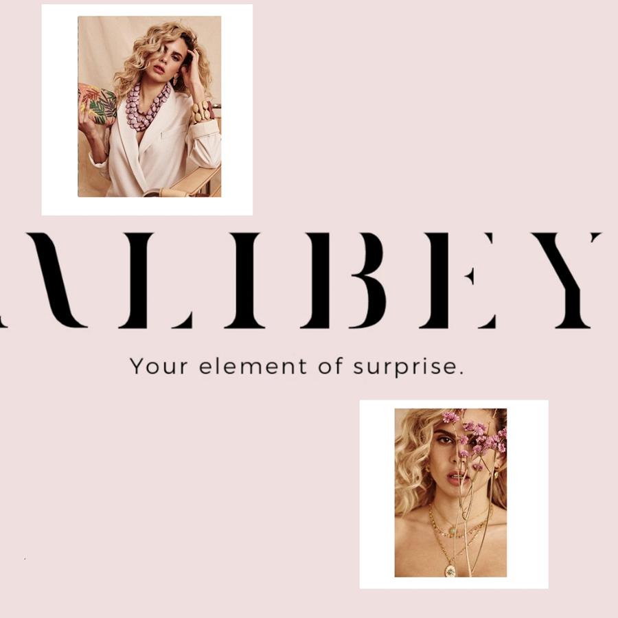 alibey-banner-primavera-verano-mov