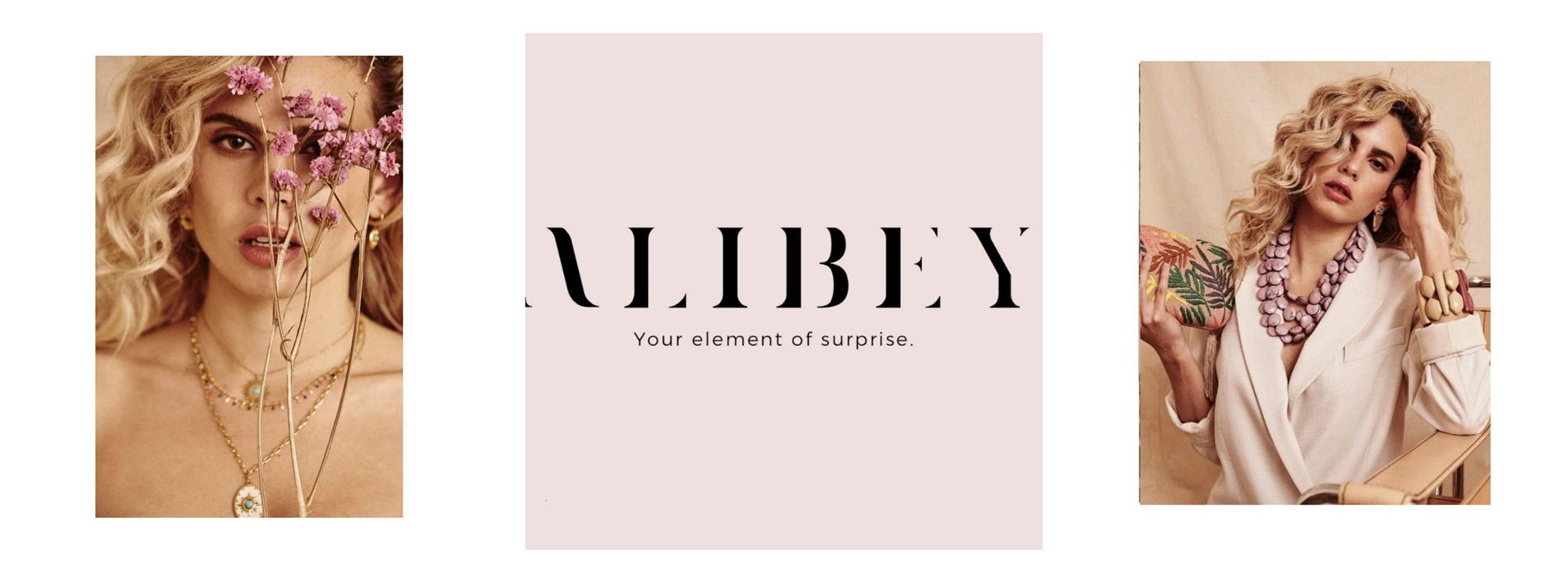 alibey-banner-primavera-verano