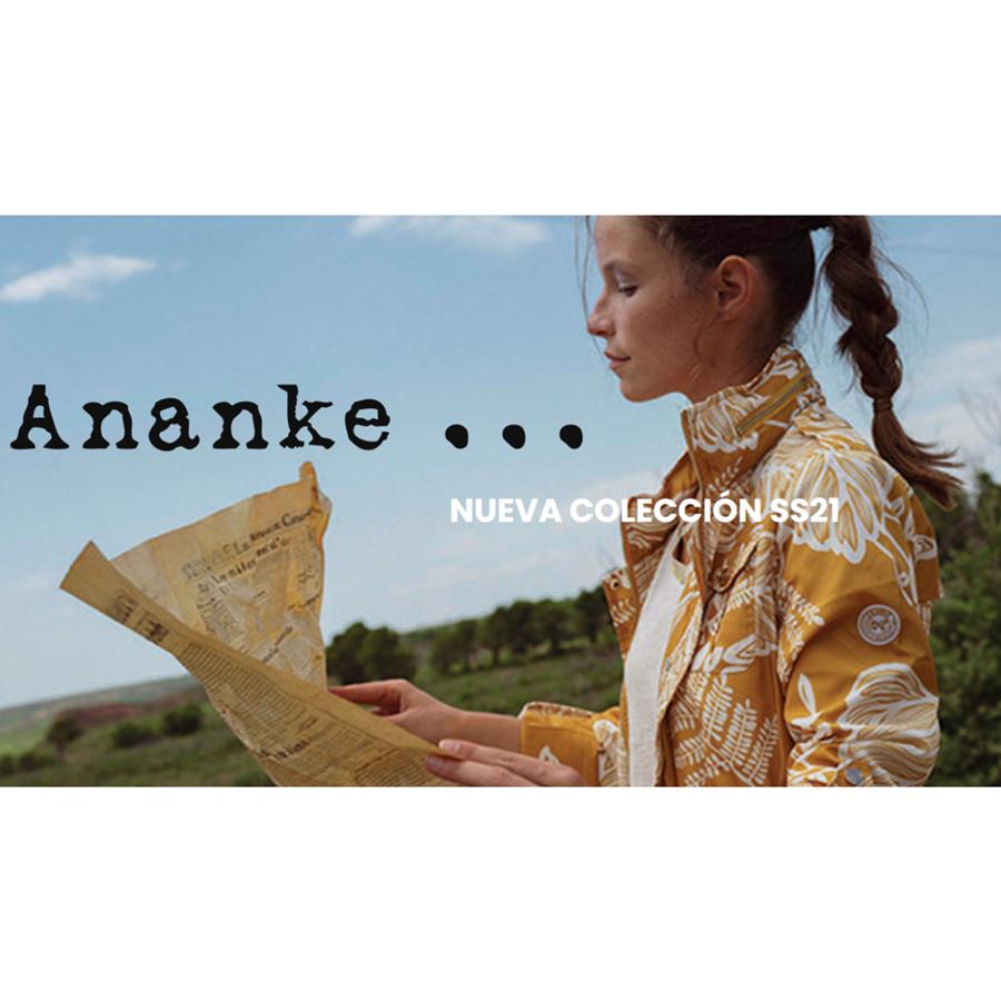 ananke-banner-primavera-verano-mov