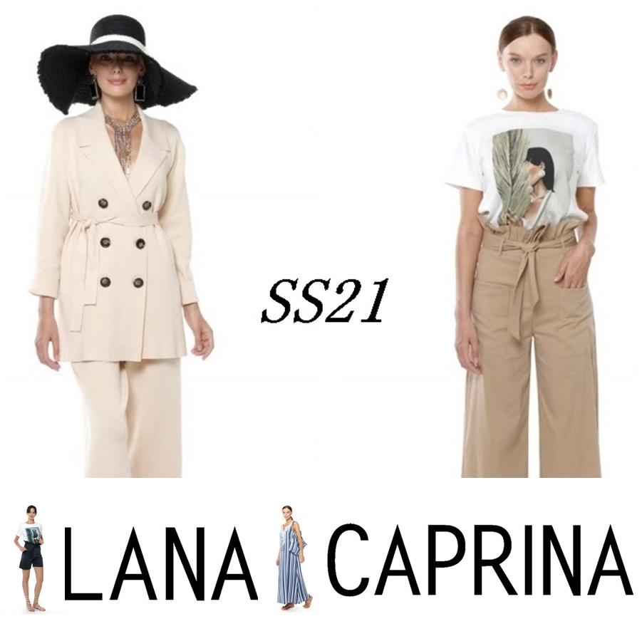 lanacaprina-banner-primavera-verano-mov