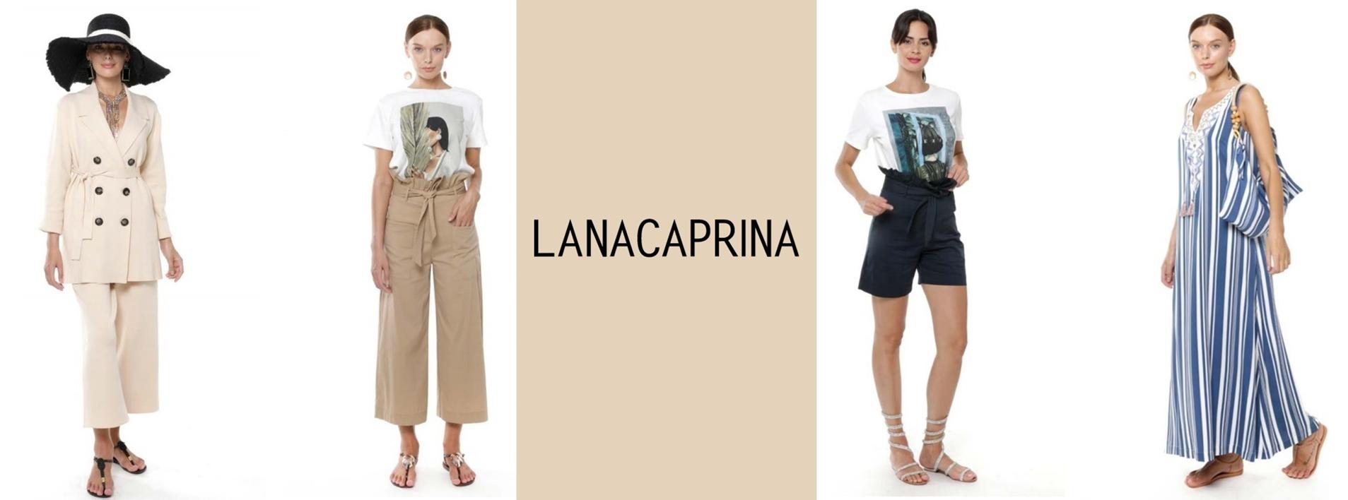 lanacaprina-banner-primavera-verano