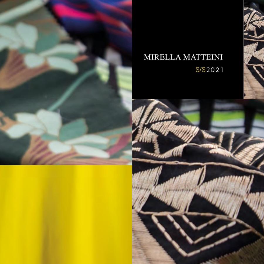 mirella-matteini-banner-primavera-verano-mov
