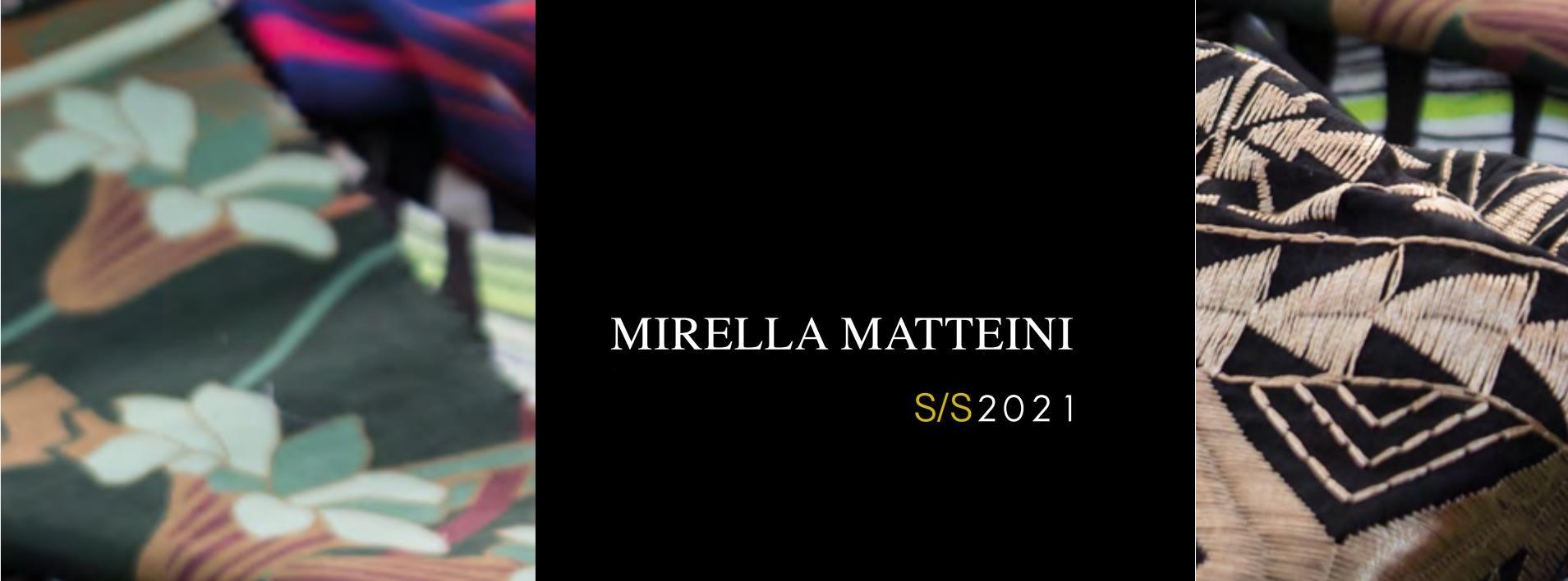 mirella-matteini-banner-primavera-verano