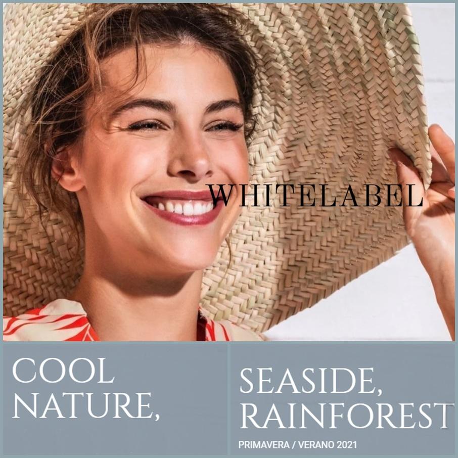 white-label-banner-primavera-verano-mov