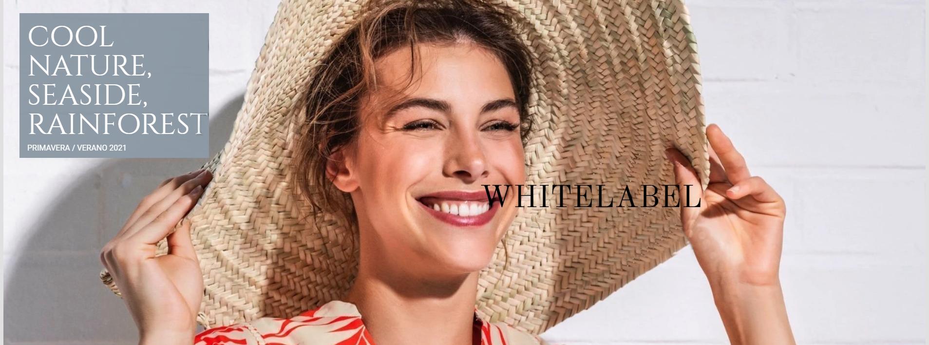 white-label-banner-primavera-verano