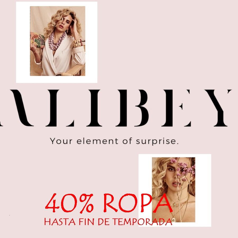 alibey-banner-primavera-verano-mov-rebajas
