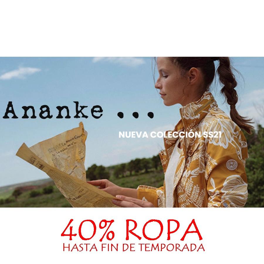ananke-banner-primavera-verano-mov-rebajas