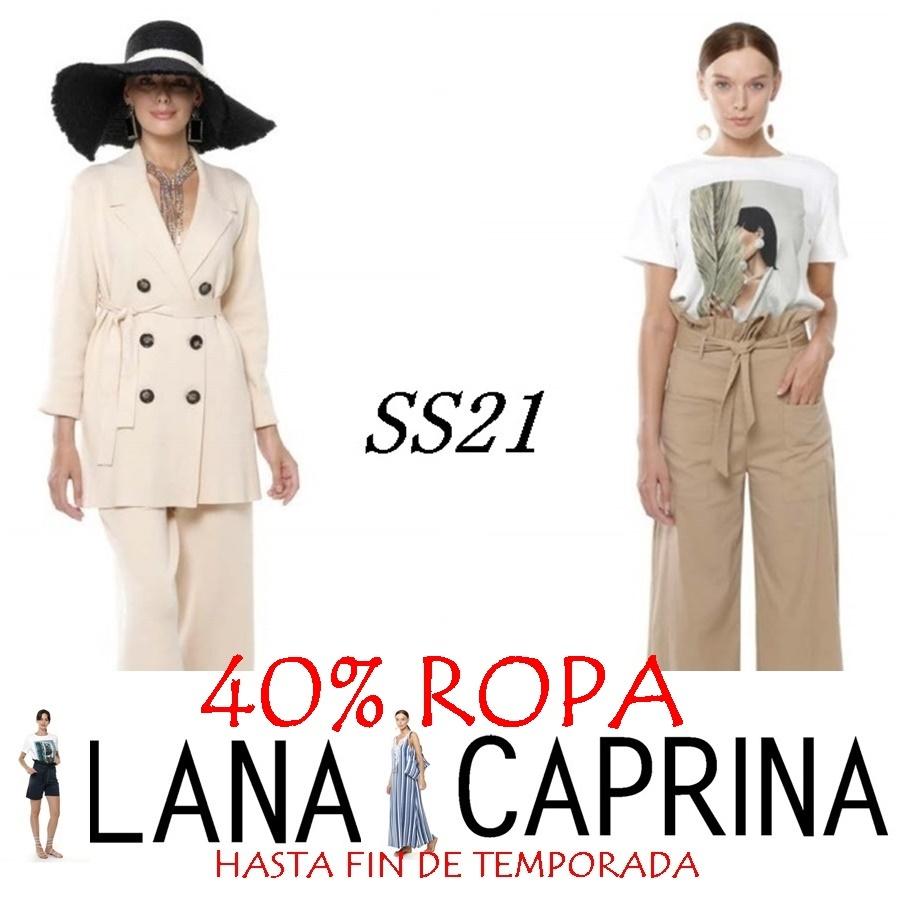 lanacaprina-banner-primavera-verano-mov-rebajas
