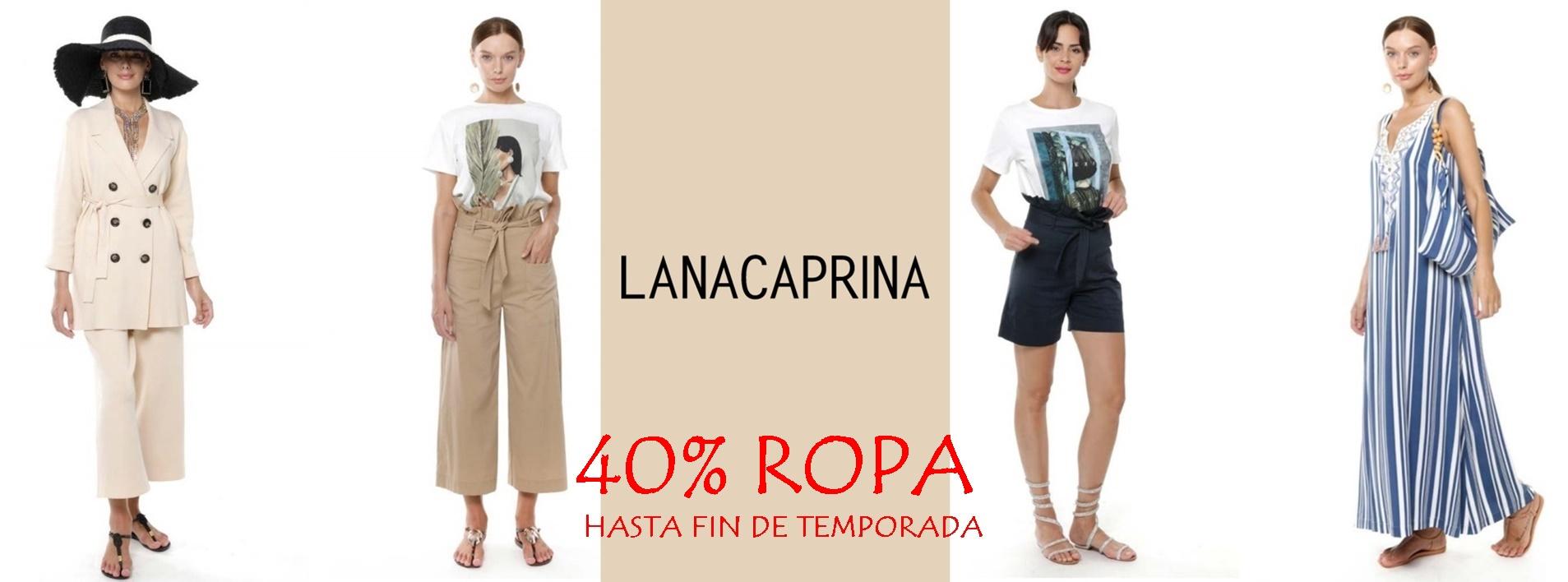 lanacaprina-banner-primavera-verano-rebajas