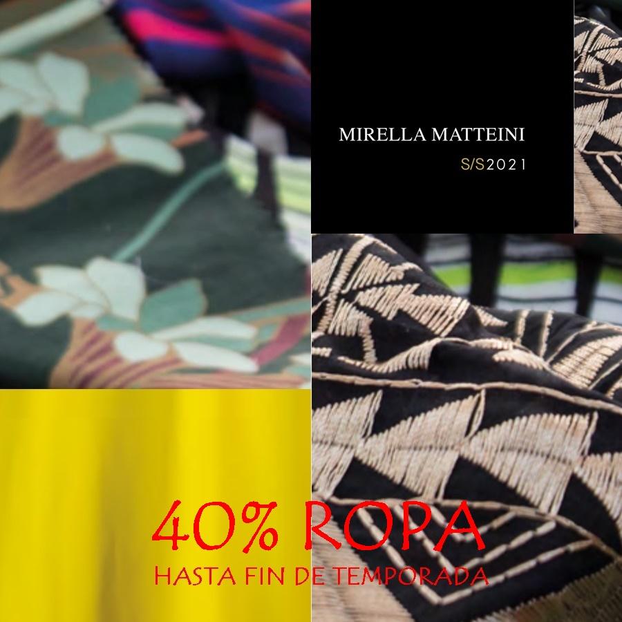 mirella-matteini-banner-primavera-verano-mov-rebajas