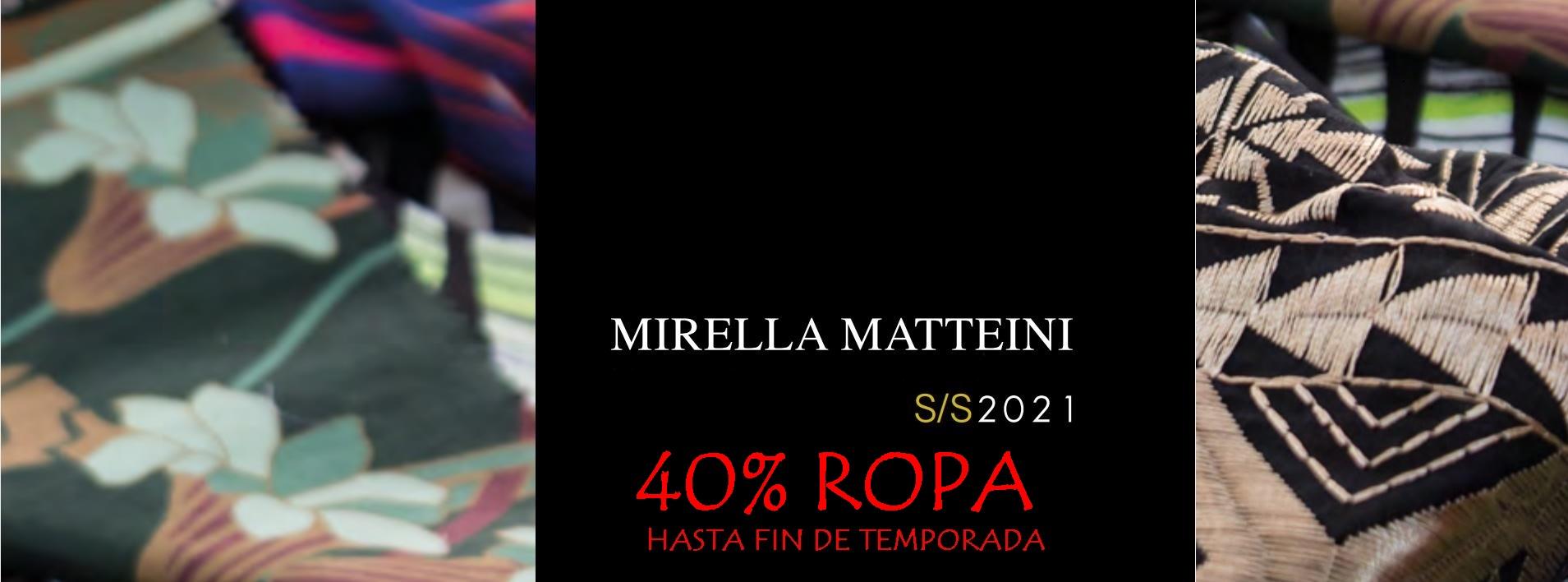 mirella-matteini-banner-primavera-verano-rebajas