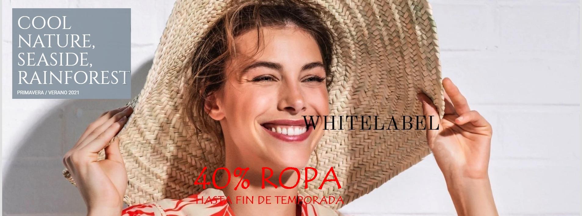 white-label-banner-primavera-verano-rebajas