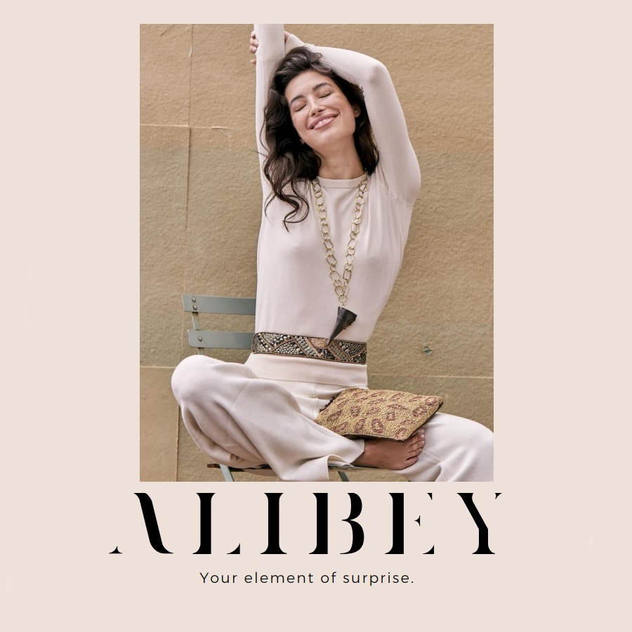 alibey-banner-invierno-mov