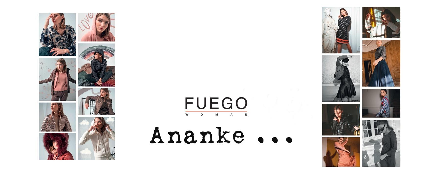 fuego-anake-banner-invierno