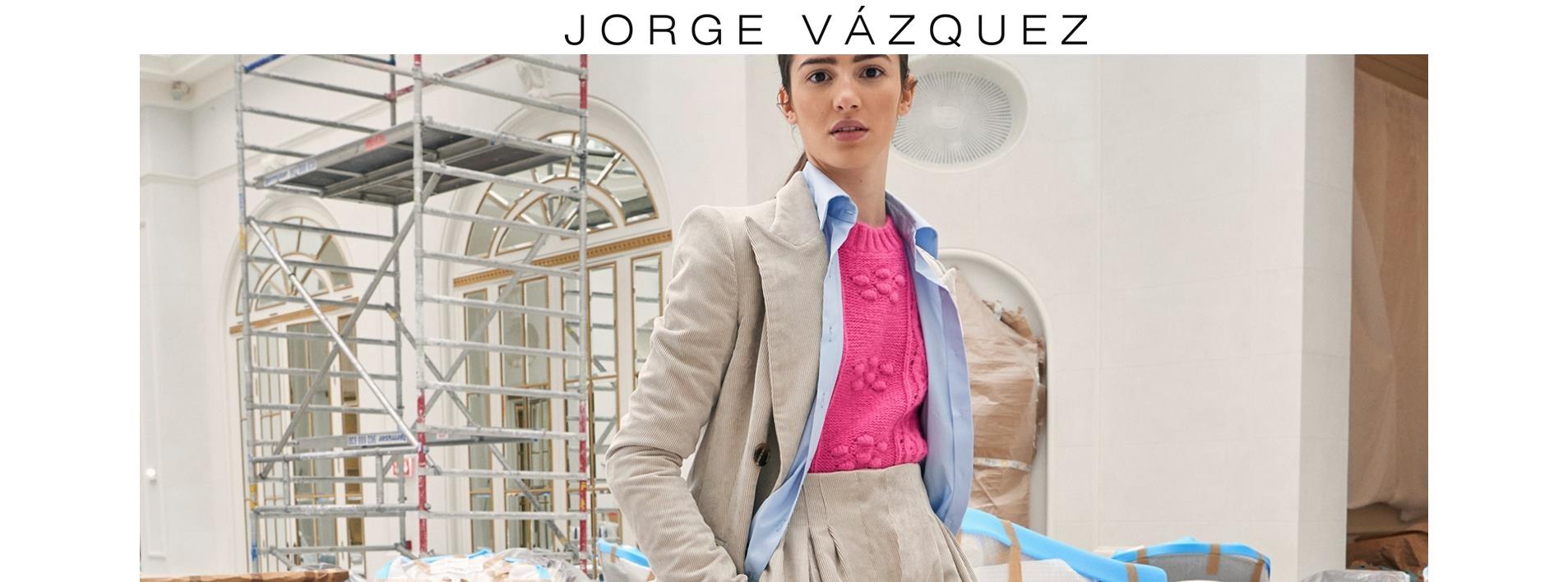 jorge-vazquez-banner-invierno