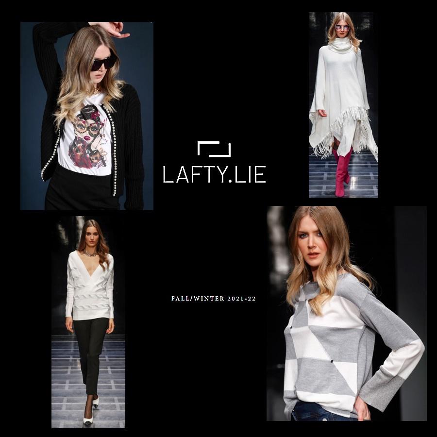 lafty-lie-banner-invierno-mov