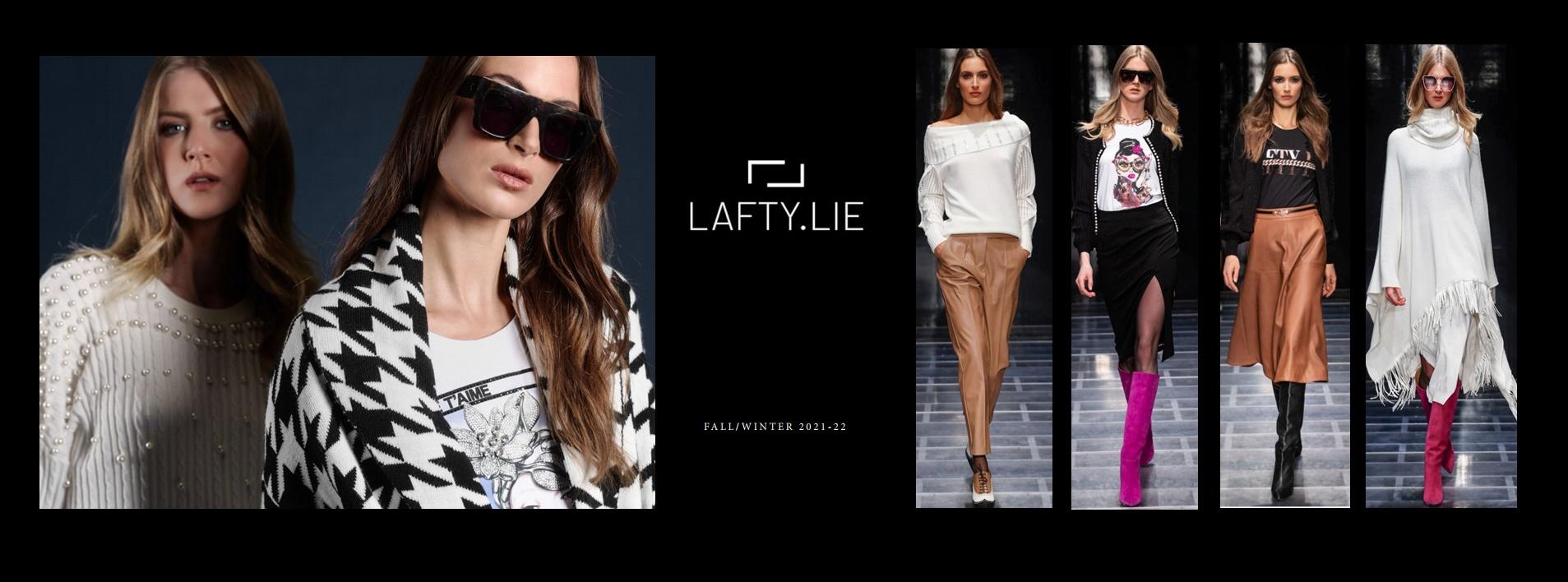 lafty-lie-banner-invierno