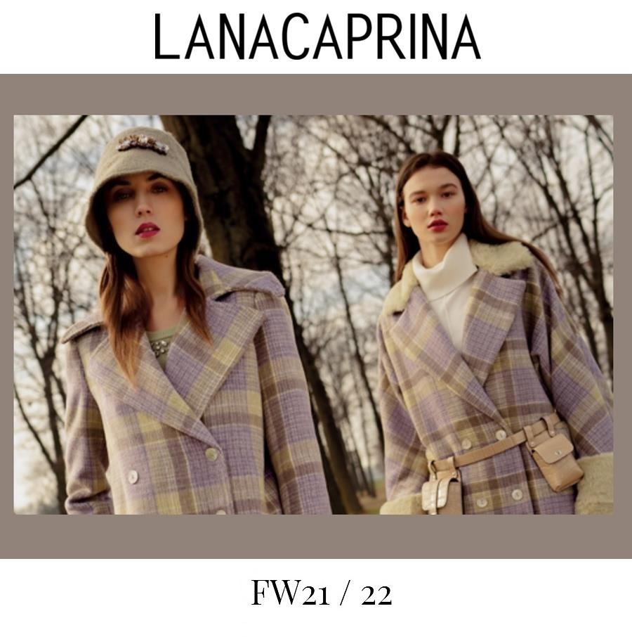 lanacaprina-banner-invierno-mov