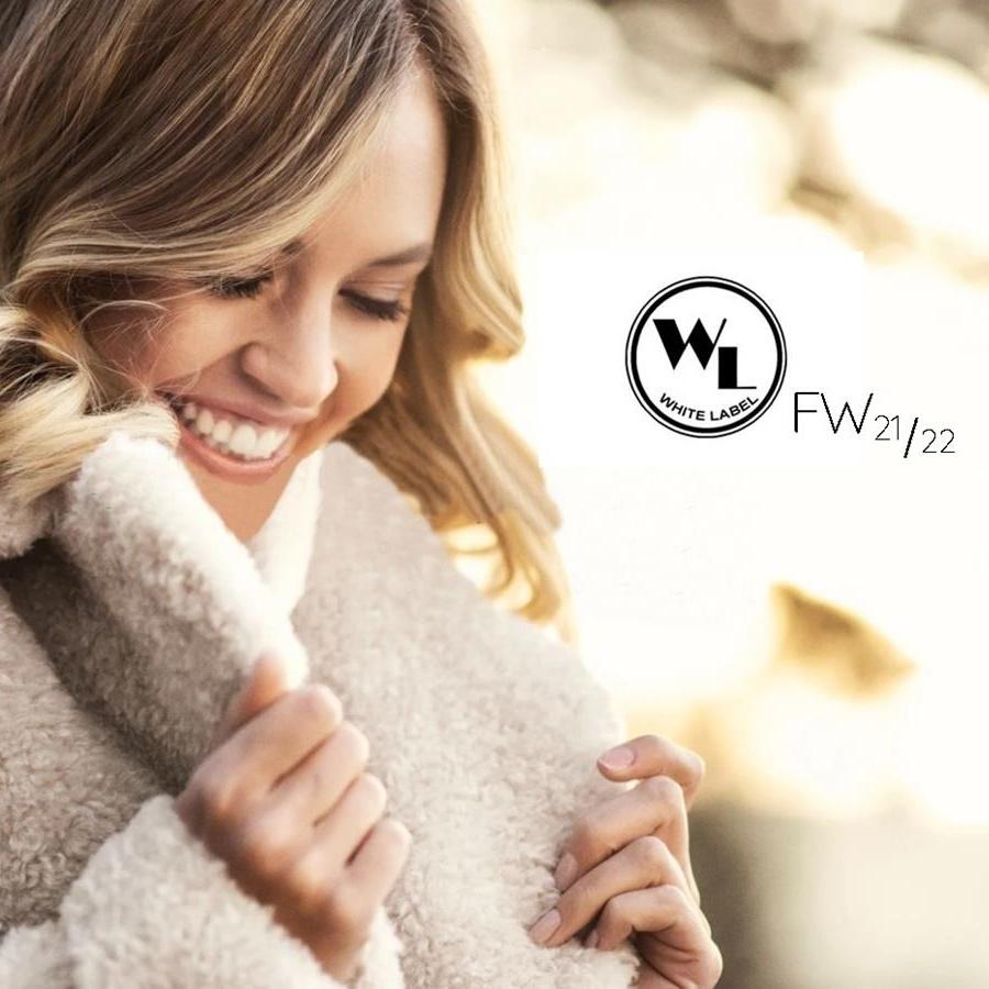 rofa-banner-invierno-mov